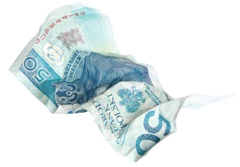 money-367974_1280.jpg