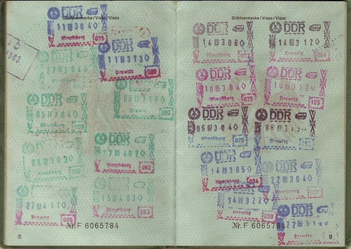 passport-1402644_1280