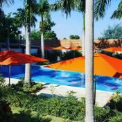 Port-au-Prince Hotel