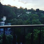 Port-au-Prince Residential