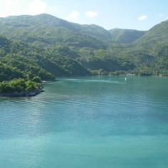 Haiti Nature